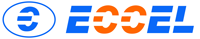 Eccel Corporation